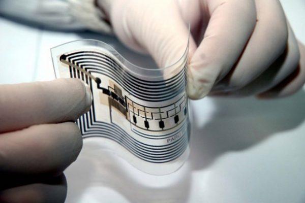سیستم های RFID فعال، غیر فعال و BAP
