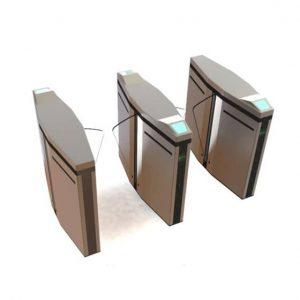 گیت تردد فلپ مدل FP102