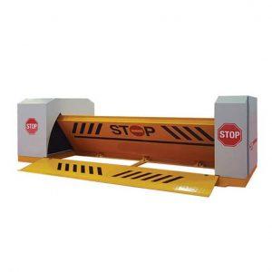 راهبند امنیتی EL-SH1800T